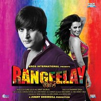 Rangeelay (2013) Punjabi Full Movie Watch Online HD Print Free Download