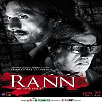Rann (2010) Watch Full Movie Online DVD Print Download