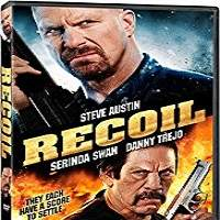 Recoil (2011) Hindi Dubbed Full Movie Watch Online HD Print Free Download