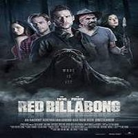 Red Billabong (2016) Full Movie Watch Online HD Print Free Download