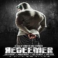Redeemer (2014) Full Movie Watch Online HD Print Quality Free Download