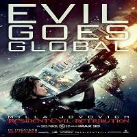 Resident Evil: Retribution (2012) Hindi Dubbed Full Movie Watch Online HD Print Free Download