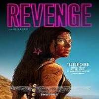 Revenge (2018) Full Movie Watch Online HD Print Free Download