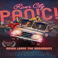 River City Panic (2015) Full Movie Watch Online HD Print Free Download