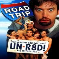 Road Trip (2000) Hindi Dubbed Full Movie Watch Online HD Print Free Download