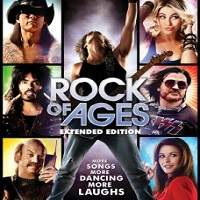 Rock of Ages (2012) Hindi Dubbed Full Movie Watch Online HD Print Free Download