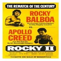Rocky II (1979) Hindi Dubbed Full Movie Watch Online HD Print Free Download