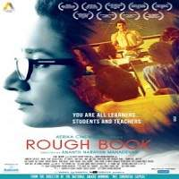 Rough Book (2016) Hindi Dubbed Full Movie Watch Online HD Print Free Download