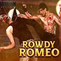Rowdy Romeo (Ee Varsham Sakshiga 2018) Hindi Dubbed Full Movie Watch Online Free Download
