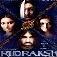 Rudraksh (2004) Watch Full Movie Online DVD Print Free Download