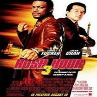 Rush Hour 3 (2007) Hindi Dubbed Full Movie Watch Online HD Print Free Download