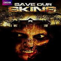 SOS: Save Our Skins (2014) Watch Full Movie Online DVD Free Download