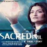 Sacred Evil (2006) Hindi Dubbed Full Movie Watch Online HD Print Free Download