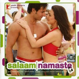Salaam Namaste (2005) Full Movie Watch Online DVD Print Download