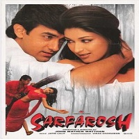 Sarfarosh (1999) Watch Full Movie Online DVD Print Download