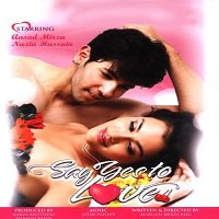 Say Yes To Love (2013) Watch Full Movie Online DVD Print Download