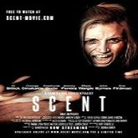 Scent (2014) Watch Full Movie Online DVD Print Free Download