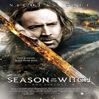 Season of the Witch (2011) Hindi Dubbed Full Movie Watch Online HD Print Free Download