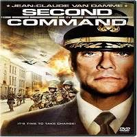 Second in Command (2006) Hindi Dubbed Full Movie Watch Online HD Free Download