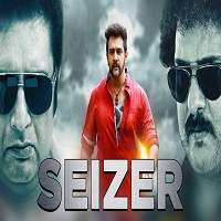 Seizer (2018) Hindi Dubbed Full Movie Watch Online HD Print Free Download