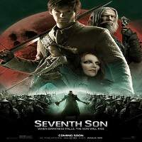 Seventh Son (2015) Hindi Dubbed Full Movie Watch Online HD Print Free Download