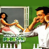 Shaadi Karke Phas Gaya Yaar (2006) Watch Full Movie Online DVD Download