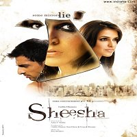 Sheesha (2005) Watch Full Movie Online DVD Print Free Download