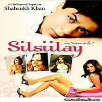 Silsiilay (2005) Full Movie Watch Online HD Print Quality Free Download