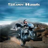 Silver Hawk (2004) Hindi Dubbed Full Movie Watch Online HD Print Free Download