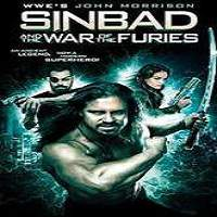 Sinbad and the War of the Furies (2016) Full Movie Watch Online HD Free Download