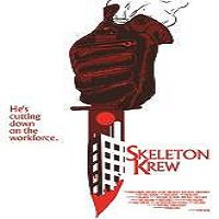 Skeleton Krew (2015) Full Movie Watch Online HD Print Quality Free Download