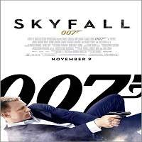 Skyfall (2012) Hindi Dubbed Full Movie Watch Online HD Print Free Download