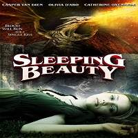 Sleeping Beauty (2014) Hindi Dubbed Full Movie Watch Online HD Free Download