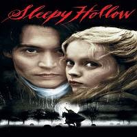 Sleepy Hollow (1999) Hindi Dubbed Full Movie Watch Online HD Print Free Download