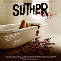 Slither (2006) Hindi Dubbed Full Movie Watch Online HD Print Free Download