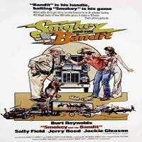 Smokey and the Bandit (1977) Hindi Dubbed Full Movie Watch Online Free Download