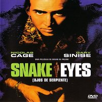 Snake Eyes (1998) Watch Full Movie Online HD Download