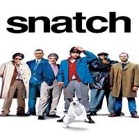Snatch. (2000) Hindi Dubbed Full Movie Watch Online HD Print Free Download