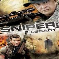 Sniper: Legacy (2014) Hindi Dubbed Full Movie Watch Online HD Free Download