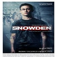 Snowden (2016) Full Movie Watch Online HD Print Free Download