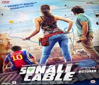 Sonali Cable (2014) Full Movie Watch Online HD Print Free Download
