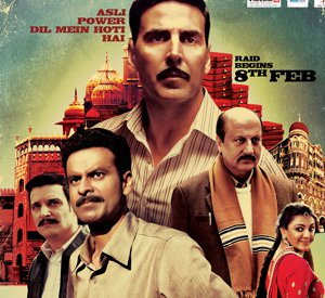 Special 26 (2013) Full Movie Watch Online HD Print Free Download