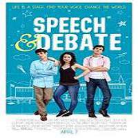 Speech & Debate (2017) Full Movie Watch Online HD Print Free Download