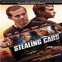 Stealing Cars (2015) Full Movie Watch Online HD Print Quality Free Download