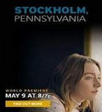 Stockholm, Pennsylvania (2015) Watch Full Movie Online DVD Free Download