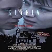 Styria (2014) Watch Full Movie Online DVD Print Free Download