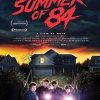Summer of 84 (2018) Full Movie Watch Online HD Print Free Download