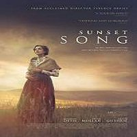Sunset Song (2015) Full Movie Watch Online HD Print Free Download