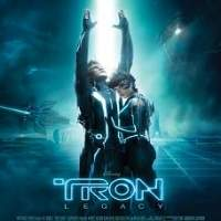 TRON: Legacy (2010) Hindi Dubbed Full Movie Watch Online HD Print Free Download