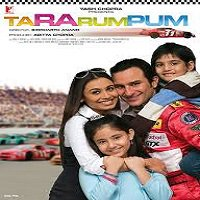 Ta Ra Rum Pum (2007) Full Movie Watch Online DVD Download
